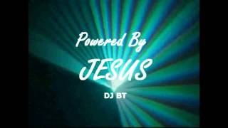 Download Ambient Praise and Worship Christian Techno Trance Music Dj BT Video