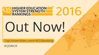 Download How Do We Rank the World's Higher Education Systems? Video