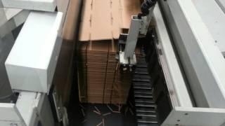 Download 5 color gopfert printing press Video