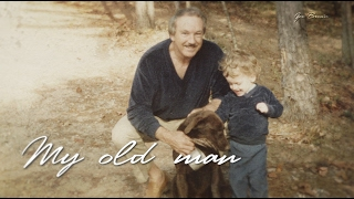 Download Zac Brown Band - My Old Man Video