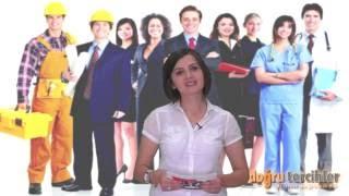Download 15 Gözde Meslek - Tercih 2016 Video