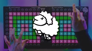 Download (Nev Plays) Best Of MrSuicideSheep Video