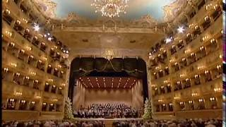 Download Rossini - L'italiana in Algeri, Ouverture (Georges Prêtre) Video