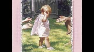 Download Mocni w Duchu - Jestem dzieckiem Boga. Video