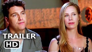 Download SLOW LEARNERS Official Trailer (Comedy) Movie HD Video