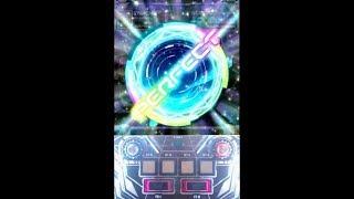 Download 【SDVX Ⅳ】I (MXM) PUC / Played by XD2.BOT 【手元付き】 Video