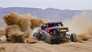 Download 2012 General Tire Mint 400 Television Show Video