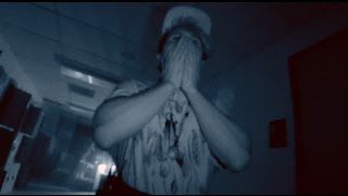 Download The Gallows Scare Test Challenge!!! Video