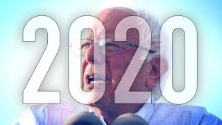 "Download Democrats ""Furious"" Bernie Sanders Might Run Again in 2020 Video"