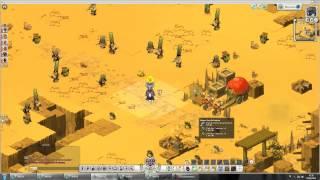 Download Wakfu - Comment jouer facilement en multi-compte! Video