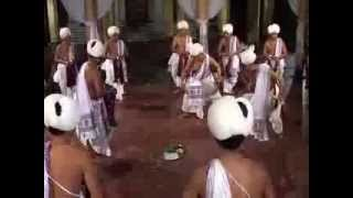 Download Sankirtana, ritual singing, drumming and dancing of Manipur Video
