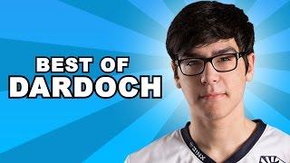 Download Best of Dardoch   The Reformed Jungler - League of Legends Video