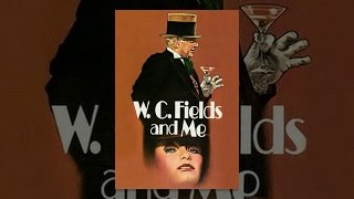 Download W.C. Fields and Me Video