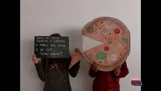 Download ″Made in Italy: viaggio tra la pubblicità dei prodotti italiani nel mondo″   Kidsuniversity Verona Video