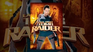 Download Lara Croft: Tomb Raider Video