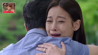 Download Happy Time, Jang bori is here #04, 왔다! 장보리 20140824 Video