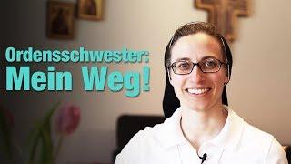 Download 29 Jahre jung - und Ordensschwester! Video