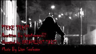 Download Teke Teke - Japanese Urban Legend Video