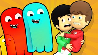 Download SAVE THE ARCADE (Super Smosh #5) Video
