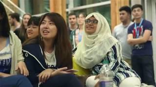 Download Jump Start Orientation Program at UBC's Vancouver Campus Video