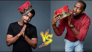 Download DeStorm Power VS King Bach Videos | Who Is The Winner? Video