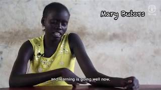 Download Empowering vulnerable youth Video