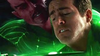 Download 10 Terrible CGI Moments In Huge Comic Book Movies Video