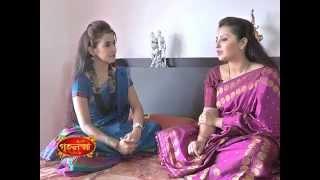 Download Grihalakshmi Ep 25 (with Nishita Goswami) Video