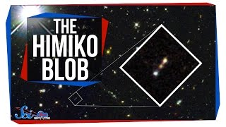 Download The Strange Case of the Himiko Blob Video