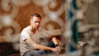Download Armin van Buuren feat. James Newman - Therapy Video