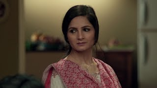 Download Most Emotional and Loving Mothers TV Ads Video