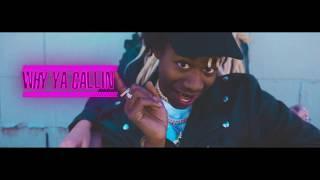 Download ZayHilfigerrr - Why Ya Callin ( Official Music Video ) Video