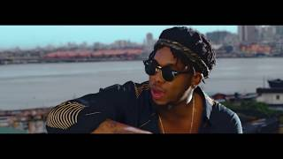 Download Mad Over You - Runtown Video