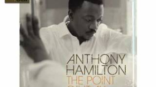 Download Anthony Hamilton - Please Stay Video