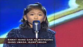 Download Lola's Playlist Beat The Champion | November 10, 2016 Video