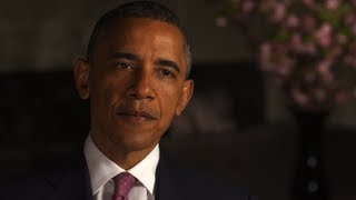 Download President Obama and the Fight for LGBT Rights Video