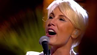Download Dana Winner - One Moment In Time (live) | Liefde Voor Muziek | VTM Video
