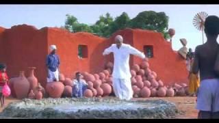 Pachai Kiligal Tholodu Great Song Of AR Rahman