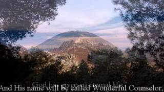 Download Go Tell It On the Mountain-Seabird Video