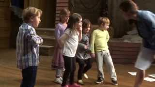 Download Children Acting Classes Video