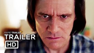 Download KIDDING Official Trailer (2018) Jim Carrey, Judy Greer Series HD Video
