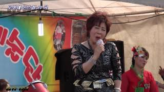 Download 메들리 여왕 *모정애*20곡 논스톱 메들리모정애 팬카페 cafe.daum/ahwjddo Video