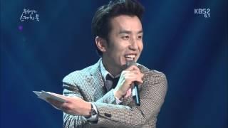Download [1080p] 소유 X 매드 클라운 - 토크 (Talk) (150110) Video