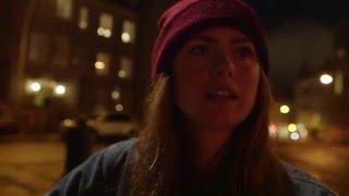 Download Anna Kajander - Waiting Video
