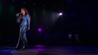 Download Gloria Estefan: Live & Unwrapped (Trailer) Video