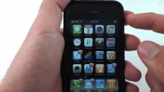 Download 10 Tips To Better iPhone Battery Life! Video