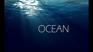 Download 1 Hour of Ocean with Thomas Newman Video