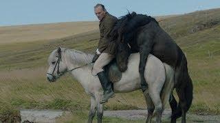 Download Of Horses and Men   Trailer   New Directors 2014 Video