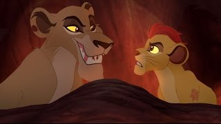 Download משמר האריות | לנו השלטון Video