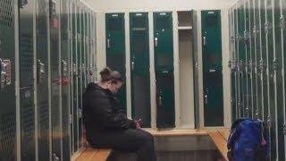 Download Mom Catches Duo Filming Teen Girls in Locker Room Video